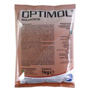 Optimol