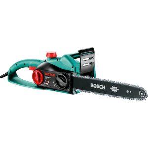 Bosch AKE 40 S, 1800 W - drujbele electrice cele mai bune