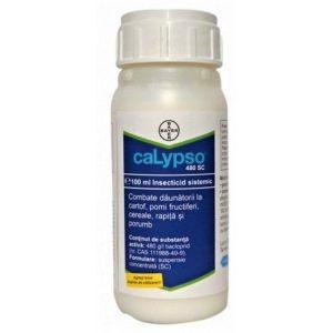 Calypso 480 SC