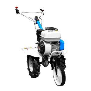 HONDA GP160 5.5CP - cea mai buna motosapa