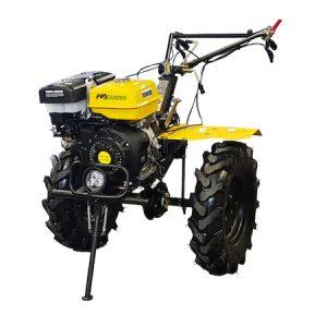 ProGARDEN HS 1100D , 13 cp - cele mai bune motosape ieftine