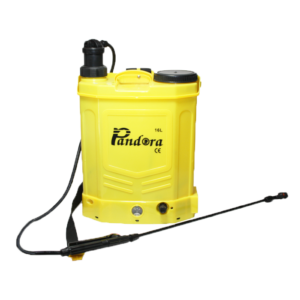 Pandora 16 litri