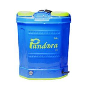 Pandora 20 litri