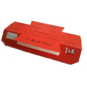 Capcana pentru gandaci Blatrap (cele mai bune solutii pentru gandacii de bucatarie)