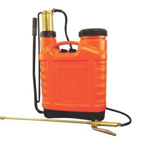 Pompa de stropit ENERGO 16L