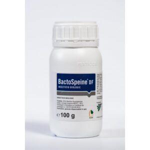 BactoSpeine DF