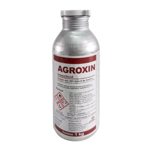 Agroxin
