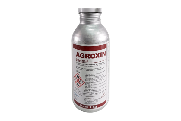 Agroxin