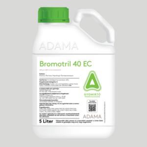 Bromotril 40 EC
