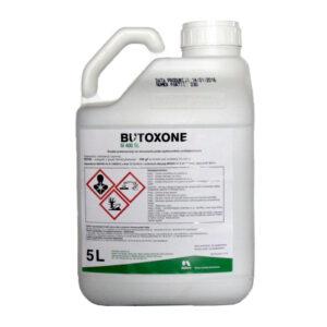 Butoxone M40