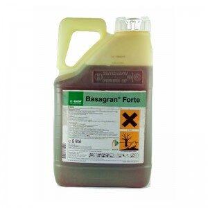 Basagran Forte