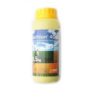 Biathlon 4D