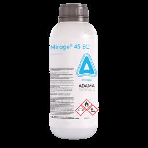 Mirage 45 EC