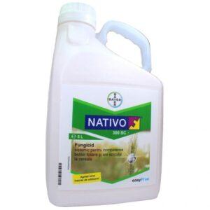 Nativo 300 SC