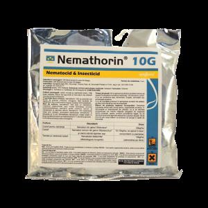 Nemathorin 10 G