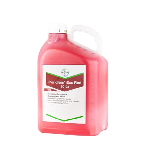 Peridiam Eco Red
