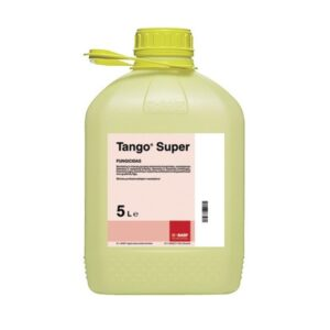 Tango Super